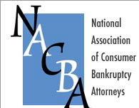 National Assoc. of Consumer Bankruptcy  Attorneys
